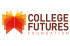 College Futures Logo Boxed